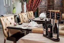 boutiquehotel la casa tübingen restaurant refugio im la casa