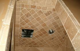 shower breathtaking tile ready shower pan cheap favorable