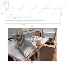 Siemens Dresser Rand Deal by 100 Threshold Campaign Desk Dimensions The Selous Chair