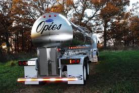Drive With Us — Opies Transport Inc. Truck Trailer Transport Express Freight Logistic Diesel Mack Bulk Transportation Food Grade Tank Wash Transporters Food Abbey Logistics Group Leading Road Tanker Service Provider Indian River Florida Scores Biggest Annual Gain In Heavyduty Clean Trucks Tanker Yankers Good Companies Truckersreportcom Venezia Trucking Services Liquid Dry Bulk And Best Cdl Truck Driving Jobs Getting Your Is Easy 4 Trends Tank Trailers Fleet Management Info News For Foodliner Drivers 2018 Mac Trailer 1650 Fully Loaded Food Grade Dry Bulk