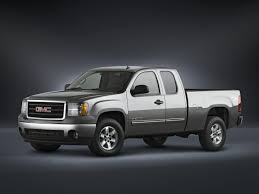 Used GMC Sierra 1500 Work Truck 2007 For Sale In Pauls Valley OK ... Orangeburg Used Gmc Canyon Vehicles For Sale Sierras For In Swift Current Sk Standard Motors Sierra 2500hd Colorado Springs Co Cargurus 2015 Gmc 1500 Slt Crew Cab 44 22 Premium Rims Inside Sle Pauls Valley Ok J2184 230970 2004 Custom Pickup Truck Pickups Elegant Trucks New Roads 1950 1 Ton Jim Carter Parts Top Car Reviews 2019 20 4x4s Sale Nearby Wv Pa And Md The Ellensburg 3500hd Available Wifi