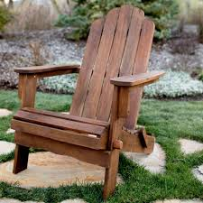 Walker Edison Furniture Company Boardwalk Dark Brown Outdoor Wood  Adirondack Chair Costway Foldable Fir Wood Adirondack Chair Patio Deck Garden Outdoor Wooden Beach Folding Oem Buy Chairwooden Product On Alibacom Leisure Plastic Project With Cup Holder Hold Chairsfolding Chairhigh Quality Sunnydaze Allweather Set Of 2 With Side Table Faux Design Salmon Great Deal Fniture Hobart Kelvin Saturday Morning Workshop How To Build A Imane Solid Sdente Villaret Walnut Lissette Plans Fr And House Movie Chairs Albright Aryana