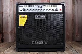 Fender Bassman Cabinet Screws by Fender Bassman 250 210 Electric Bass Guitar Amplifier 250 Reverb