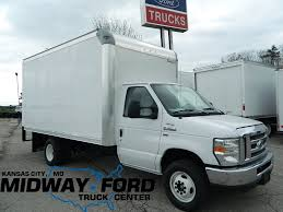 New 2018 Ford E-350 14FT Box Van For Sale | Kansas City MO New Ford F350 Super Duty Srw Tampa Fl 2018 E350 14ft Box Van For Sale Kansas City Mo Affordable Colctibles Trucks Of The 70s Hemmings Daily 2008 F350 Truck Hartford Ct 06114 Property Room Service Utility N Trailer Magazine Bladder Buster 2017 Super Duty Offers Up To 48 Gallon Fuel Tank 2004 Ford Ext Cab Fx4 Short Box Truck 60 L Diesel Fully F250 Review With Price Torque Towing 1999 F 350 U Haul Airport Auto Rv Pawn In Used Xl Ext Cab 4x4 Knapheide Body