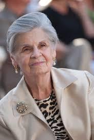 100 Cristina Rodriguez Maria Obituary Springfield VA