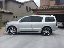 Craigslist Used Cars Phoenix - Best Car Reviews 2019-2020 By ... Craigslist Phoenix Az Cars For Sale By Owner Best Car Specs U0026 Used Baby Cribs Fniture Auto Dealership Closed After Owners Admit Fraud Pleasure Way Class Bs 281 Rv Trader Reviews 1920 By Lifted Trucks Az Truckmax Imgenes De Phx And Vehicle Dealership Mesa Motors Liberty Bad Credit Loan Specialists Arkansas 2018