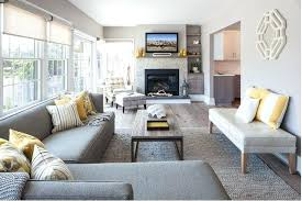 Inspirational Narrow Living Room Ideas For With Fireplace That Will Warm You All Winter Unique