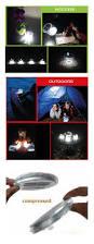 Citronella Lamp Oil Tesco by Best 25 Lampion Solar Ideas On Pinterest Spendegläser Solar