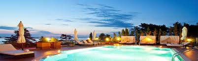 100 Worldwide Pools Top Resort The World Luxury Holidays Pure Destinations Holiday