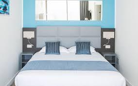 hotel les terrasses d eze 4 eze bis zu 70 voyage privé