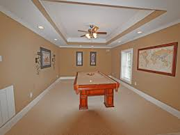 The Dining Room Jonesborough Tennessee by 12 Red Maple Court Jonesborough Tn 37659 Real Estate Videos Reveeo