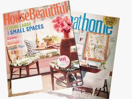 100 Home Furnishing Magazines Decor Awesome Mix And Match Painted Furniture Three