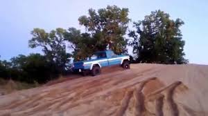 Turbo Diesel Jeep J20 For Sale Http://wichita.craigslist.org/cto ... Don Hattan Chevrolet In Wichita Ks New Used Cars Craigslist Galveston Texas Local And Trucks Available Victoria Tx For Sale By Owner We Keep Wichita Falls Moving Forward Wenatchee And Image 2018 Four Stars Buick Henrietta A Lawton Ok Decatur After A Tight Loss Kansas Whats Democrat To Do Take On Fire Police Museum Cvb Scrap Metal Recycling News Best Selling My Car Httpwichitacraigslisrgcto5000987962