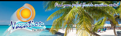 Sanibel Island Florida Vacation Rentals By Owner