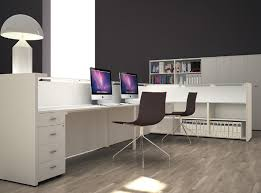 bureau accueil bureau home design banque d accueil bureau home design