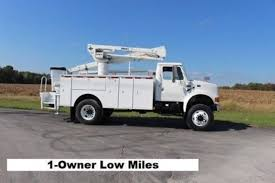International 4700 Bucket Trucks / Boom Trucks In Missouri For ... Used 2005 Ford F550 Bucket Boom Truck For Sale 529042 Boom Trucks For Sale Ford Trucks In Illinois For 2008 Ford F750 Forestry Bucket Truck Tristate Bucket Truck Diesel In North York 2007 F650 Sale Central Point Oregon Medford 97502 Big Charlotte Nc Huge Car And Equipment