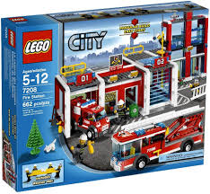 LEGO City Fire Station Set 7208 - ToyWiz Garbage Trucks Video Image 70813firetruckjpg Brickipedia Fandom Powered By Wikia City Forest Fire Brickset Lego Set Guide And Database Vw T1 Truck Rc Moc Video Wwwyoutubecomwatch Flickr Howtocookthat Cakes Dessert Chocolate Cake Templates Lego City Fire Ladder Toys Games Pinterest 7213 Offroad Truck Fireboat I Brick Legocityfiretruckcoloringpages Bestappsforkidscom 60110 Station Ebay Kids With Ladder Pretend To Play Rescue Search Results Shop