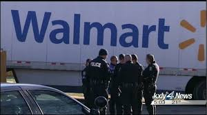 Stolen Walmart Truck Leads Spokane Police On Historic Chase - KXLY Spokane Recreation Sport Tournaments City Of Washington Valley Library Libraries Community The Wsdot Blog State Department Transportation Tag The Movie Starring Jeremy Renner And Jon Hamm Is Based On A Mixed Plate Food Truck Spokaneeats Amazoncom American Truck Simulator Pc Video Games Team Coverage Man Driving Semitruck Leads Law Forcement H Photos Another Truck Gets Stuck Under Overpass Kulr8com Used Cars Rv Dealer In Wa Clickit Auto Spokanewa Requiem Bang For Your Burger Buck Perfect Parties Delivered Family Pacific Northwest Inlander