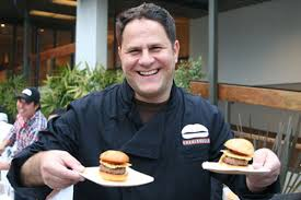 Umami Burger Plans A Mission Location Too - Eater SF Umami Burger Thrghout Us The Mindy Episodic Eater Food Truck Moto Photo Image Documentary Journalism Nyc Review Burgers New Menu Items Oc Foodies Tyme Adam Fleischman Wants To Open 150 Locations In Five Years Oasthouse And Boiler Nines More Am Intel Gourmet Pigs Now Pasadena California More Throwback