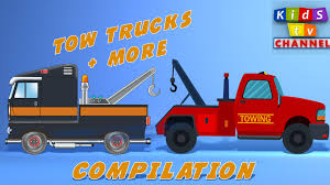 Complete Cartoon Tow Truck Pictures For Kids Children S Songs By TV ... Fire And Trucks For Toddlers Craftulate Toy For Car Toys 3 Year Old Boys Big Cars Learn Trucks Kids Youtube Garbage Truck 2018 Monster Toddler Bed Exclusive Decor Ccroselawn Design The Best Crane Christmas Hill Grave Digger Ride On Coloring Pages In Preschool With Free Printable 2019 Leadingstar Children Simulate Educational Eeering Transporting Street Vehicles Vehicles Cartoons Learn Numbers Video Xe Playing In White Room Watch Fire Engines
