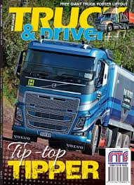 NZ Truck & Driver October 2018 By NZ Truck & Driver - Issuu Michell Excavating Victoria Bc Erdner Brothers Inc Swedesboro Nj Rays Truck Photos Fanelli Trucking Pottsville Pa More Than 350 Million Lawsuit Filed Against Crst The Gazette Mitchell Bros Youtube Hill Oregon Truck Transportation Page 2 171 October By Woodward Publishing Group Issuu Nz Driver November 2017