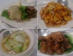 ma cuisine v馮騁alienne cuisine v馮騁alienne 100 images 竺可桢日记1948年 ma cuisine
