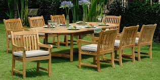 Patio Outdoor Furniture For Sale Table And Chairs Brisbane Wonderful