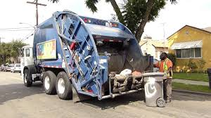2010 Autocar ACX/McNeilus Rear-Load Garbage Truck - YouTube Wsi Mack Mr Mcneilus Fel 170333 Owned By Waste Servic Flickr 2010 Autocar Acxmcneilus Rearload Garbage Truck Youtube Zr Automated Side Loader Acx Mcneilus456s Favorite Photos Picssr Peterbilt 520 2016 3d Model Hum3d The Worlds Best Photos Of Mcneilus And Sanitary Hive Mind 6 People Injured In Explosion At Minnesota Truck Plant To Parts Adds To Dealer Network Home New Innovative Front Meridian