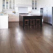 19 best new hardwood selection images on pinterest engineered