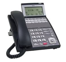 TeleDynamics | Product Details: NEC-0910064 Pin By Systecnic Solutions On Ip Telephony Pabx Pinterest Nec Phone Traing Youtube Asia Pacific Offers Affordable Efficient Ipenabled Sl1100 Ip4ww24txhbtel Phone Refurbished Itl12d1 Bk Tel Voip Dt700 Series 690002 Black 1 Year Phones Change Ringtone 34 Button Display 1090034 Dsx 34b Ebay Telephone Wiring Accsories Rx8 Head Unit Diagram Emergent Telecommunications Leading Central Floridas Teledynamics Product Details Nec0910064 Ux5000 24button Enhanced Ip3na24txh 0910048