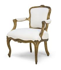 Louis XVI Style Armchair / Wooden - GAULTIER 60-0265 - Christopher Guy French Antique Louis Xvi Style Painted Bgere Chair On The Highboy Armchair Huff Harrington Mint Green Inoutdoor Chairish Georges Jacob Fauteuil From Xvis Salon Des Fine Pair Carved Gilt Upholstered Xv Hand Fauteuil Or Sold Ruby Lane Of Cream Lacquered Wood Bgere Armchairs Style Chair Tiffany Lamps Bronze Statues Baroque Black Roco Fniture And 16 Giltwood Side Chairs Interiors Fauteuils A La Reine Armchairs Modern
