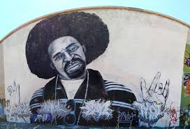 Mac Dre Mural Vallejo Location by The World U0027s Best Photos Of Chez And Natrl Flickr Hive Mind