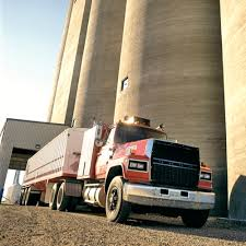 Using Your Semi To Haul In A Profit - Grainews Bigiron Online Auction Intertional Straight Grain Truck Youtube 123 Best Trucks Images On Pinterest Farm Trucks Aspen Intertional Loadstar Grain V12 Farming Simulator 2017 Peterbilt Finished New Stacks Toy Farmin Llc Used Mercedesbenz Unimogu1600 Farm And Year 1998 Gmc 1995 Heavy Duty For Sale Usfarmercom 1966 Ford F600 Grain Truck Item Da6040 Sold May 3 Ag Eq Mod 17 Kansas Transportation Take Over Roads Towns This Time Loading With Milo Carts Filling Gold Dust Walker Farms Australia Home Facebook