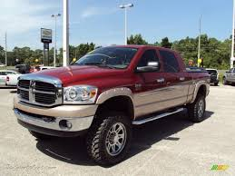 Red Lifted Dodge Ram 2500 | Dodge Ram -Red | Pinterest | Dodge Ram ... Finest Used Dodge Diesel From Img On Cars Design Ideas With Hd 2500 Truck Pictures Ram Pickup Review Research New X4 For Salebuy 4x4 Cummins Automatic In 2004 1500 For Sale In Vernon Bc Serving Kelowna 39045464050_original Trucks Pinterest Trucks Ram 250 Models 2008 3500 Fully Loaded Only 33k Mi Like New 57 V8 Hemi Black Ops Sport Crew Cab 4x4 2013 Pricing Features Edmunds Video 1952 M37 Mt37 Military Dodge Truck T245 For Sale Wc 51 2005 Daytona Magnum Hemi Slt Stock 640831