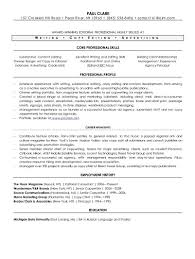 Professional Medical Resume Writing Services Research Paper Example ... How To Write A Memorial Service Sechpersuasion Essays Dctots Free Resume Help Nyc Informatica Resume Professional Writers Samples 10 Best Writing Services In New York City Ny 2019 5 Usa Canada 2 Scams Avoid Writers Nyc The Online Lab Owl At Purdue 20 Columbus Ohio Wwwautoalbuminfo Executive Mn Fresh Writer Prutselhuisnl Resumeyard Category 139 Yyjiazhengcom