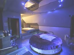 hotel spa dans la chambre hotel spa privatif amsterdam lounge chambre de luxe avec