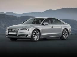 Audi A8 L 4.0T Quattro Sport AWD For Sale In Mobile, AL - CarGurus Used Pickup Trucks For Sale Under 100 Best Truck Resource 2017 Ford Mustang In Gulf Breeze Fl Cargurus Enterprise Car Sales Certified Cars Suvs For Home I20 Standout Vehicles Mobile Al Near Prichard Fairhope Mullinax Of Dealership Perdido Trucking Service Llc E350 In On Buyllsearch F150s Sale 36608 New 300 Motor Trend Lincoln Monroeville Freightliner