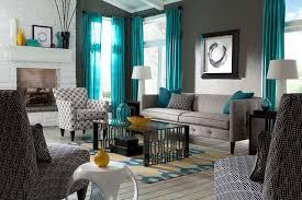 Mid Century Modern Mad Men Furniture Transitional Living Room