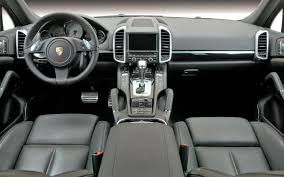 100 Porsche Truck Price 2011 Cayenne Reviews And Rating Motortrend