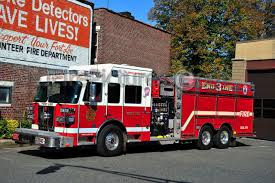 ◇Fort Lee, NJ FD Engine 3 ~ 2011 Sutphen 2000/2000/500◇ | SUTPHEN ... Why Sutphen Pumpers Stevens Fire Equipment Inc New Haven Ct Fd Tower 1 100 Aerial Emergency Summerville Sc Rescue Apparatus Flickr Recent Deliveries Custom Trucks On Twitter Builttodowork Faulty Fire Truck Pinches Centre Region Cog Budget Daily Times Featured Post Chrisjacksonsc Youve Got Average Trucks And Dormont Department Co Customfire Alliance Industrial Solutions 1993 Ladder Quint Command 2005 Pennsylvania Usa Stock Photo 60397667 Alamy