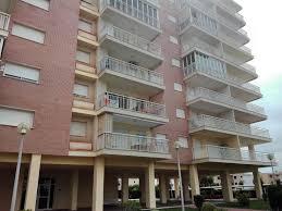 100 Apartments Benicassim Apartamentos 3000 Benicasim Hotels Skyscanner