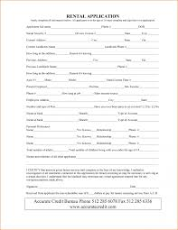 Store Lease Form - Idoa.heybe.co Commercial Lease Agreement Sample Luxury Mercial Trailer Rental 6 Free Templates In Pdf Word Excel Download Truck Template Choice Image Design Ideas Car Rental Agreement Form Mplate Trattialeondoro Personal Guarantee For 12 Forms 2018 Fillable Printable Handypdf Awesome Best Photos Of Commercial Tenancy 28 Images Free Missouri Unique Examples Professional Leasing Motif Administrative Officer Cover 47 Quick Fe H122560 Edujunction Renters Lease Pdf Bojeremyeatonco