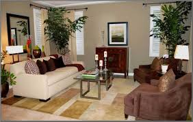 Formal Living Room Furniture Placement by 100 Feng Shui Livingroom Tiny Living Room Feng Shui