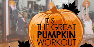The Colony Tx Pumpkin Patch by Free Pumpkin Patch Workout Tickets Wed Oct 18 2017 At 5 30 Pm