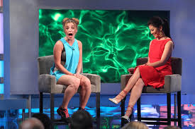 Big Brother 19 Raven Walton Exit Interview - Today's News: Our ... 94 Best Big Brother Images On Pinterest Brothers Bb And Murtz Jaffers Canada Finale Backyard Interview With Recap Season 19 Episode 13 Ewcom 369 Celebrity 2015 House Revealed Mirror Online Jason Dent Exit Todays News Our Take Cody Nickson Bb17 Audrey Usa Paul Abrahamian 18 Interviews Bb18 Youtube Photos Bbvictor Hashtag Twitter