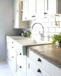 cuisine ikea abstrakt blanc laque table de cuisine ikea blanc ikea chaise cuisine table a