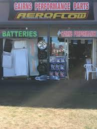 Sams Storage Sheds Mareeba by Cairns Performance Parts Home Facebook