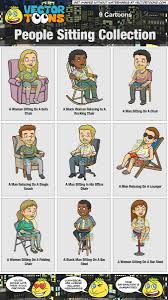 People Sitting Collection Clipart Sitting In Chair Clip Art Illustration Man Old Lady Sleeping Rocking Woman Playing Cat On Illustration Amazoncom Mtoriend Kodia Rocking Chair Patio Wave Of A Mom Sitting With Her Baby Western Clip Art White Hbilly Cowboy An Elderly A Black Relaxing In Sit Up For 5 Month Pin Outofcopyright Black Man