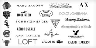 Good Names For A Clothing Brand Women S Source Name Men