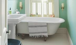 Bathtub Reglazing Phoenix Az by Blog Page Georgia Tub And Tile